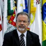 Juegos Olímpicos de Río: FFAA derribará aviones si violan espacio aéreo