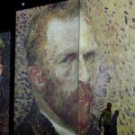 Van Gogh: Revelan el nombre de la mujer a la que le dio su oreja