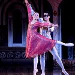 """Ballet Municipal de Lima presenta """"Romeo y Julieta"""""""