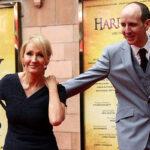 Creadora de Harry Potter anuncia el final de la saga