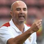¿Por qué Jorge Sampaoli no acepta dirigir la selección argentina?