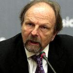 Salomón Lerner: Congreso debe investigar gestión de Humala, pero sin odios