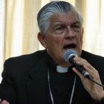 """Conferencia Episcopal a líderes políticos: """" A trabajar unidos por el Perú"""""""
