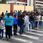 Universidad San Marcos elimina pago de S/ 60 por prospecto de admisión