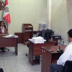 Lambayeque: sentencian a 10 años de cárcel por robar un celular