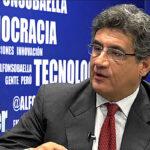 Sheput: Es insólito que Alcorta y Cuculiza respalden denuncia contra Panorama
