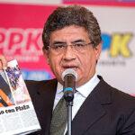 Sheput: Comisión de Trasferencia deben integrarla mayoritariamente miembros de PPK