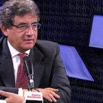 Juan Sheput: Derrotar narcotráfico es objetivo fundamental de nuevo gobierno