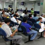 AFP: Más de 17,000 peruanos pidieron reporte de propiedad en Sunarp