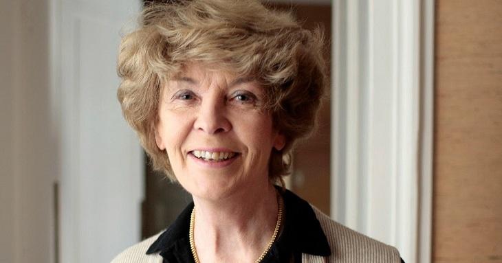 Susan-George5