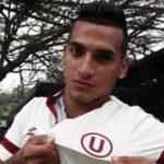 Universitario: Miguel Trauco y Edison Flores tienen como destino Europa