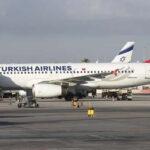 """Turquía: Aerolínea despide a 211 empleados acusados de """"golpistas"""""""