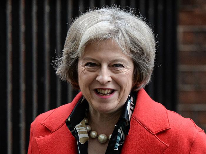 Theresa-May-700