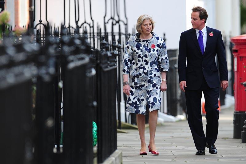 Theresa-May-David-Cameron