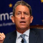 Alfredo Thorne: Reforma previsional se realizará con comisión multipartidaria