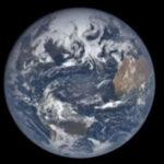 NASA publica impactante vídeo de la Tierra [VÍDEO]