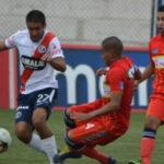 Torneo Clausura 2016: Municipal cae 2-1 ante Sport Huancayo