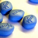 El consumo de Viagra podría aumentar el riesgo de cáncer de piel [VÍDEO]