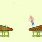 'Sube sube PPK': el videojuego que conquista Internet