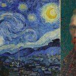 Amsterdam ahonda en trastornos de Van Gogh y mutilación de su oreja