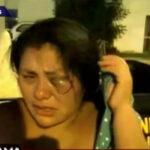 Dramáticos testimonios de mujeres víctimas de violencia [VÍDEO]