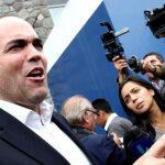 Ministros comprometidos a llegar a 28 de julio con acciones concretas