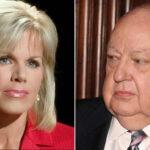 EEUU: Periodista de Fox News denuncia despido por rechazar acoso sexual