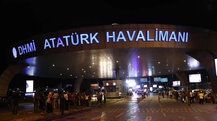 aeropuerto-ataturk700