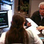 Afiliados AFP: Todo lo que deben saber sobre trámite de retiro del 25%