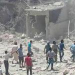 Estado Islámico asesinó 24 civiles tras apoderarse de pueblo en Alepo