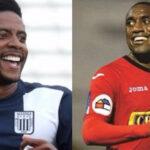 Torneo Clausura 2016: Alianza Lima cae 2-0 en Matute ante Juan Aurich