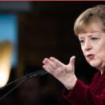 Angela Merkel: Pese a atentados no cambiarála política migratoria