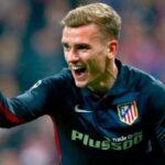 Atlético de Madrid denuncia a Barcelona ante FIFA por contacto con Griezmann