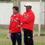 Segunda División: Javier Arce toma las riendas de Unión Huaral