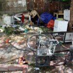 Bagdad: Tres muertos y 10 heridos en ataque suicida contra la Policía