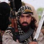 Estado Islámico vuelve a amenazar en un video a Francia