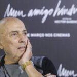 """Director del filme """"El beso de la mujer araña"""" muere a los 70 años"""