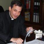 Lucio Vallejo condenado por Vatileaks2 está vinculado al Opus Dei