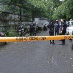 Bangladesh: Al menos 20 rehenes muertos en el ataque a restaurante