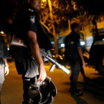 Bangladesh: Comandos ingresan a restaurante tomado por terroristas