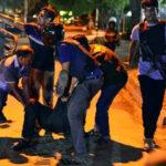 Bangladesh: Estado Islámico anuncia que han asesinado a 20 rehenes