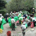 Unesco monitoreará Machu Picchu para evitar lista de riesgo
