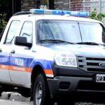 Argentina: Un hombre se quita la vida tras matar a cinco personas