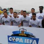 Segunda División: Sport Boys gana 1 – 0 a Unión Tarapoto y se aleja del último puesto