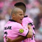 Segunda División: Sport Boys supera 2-0 a Sport Victoria en el Callao