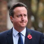 Brexit: 330 diputados conservadores en busca del sucesor de Cameron