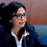Venezuela: Traspaso de presidencia del Mercosur no está sujeto a consenso