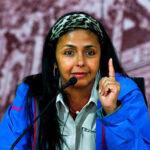 Venezuela acusa al gobierno de Brasil de apoyar una conjura