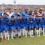 Segunda División: Resumen y tabla de posiciones de la fecha 11