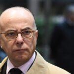 Terrorista de Niza se radicalizó muy rápidamente, según ministro Interior